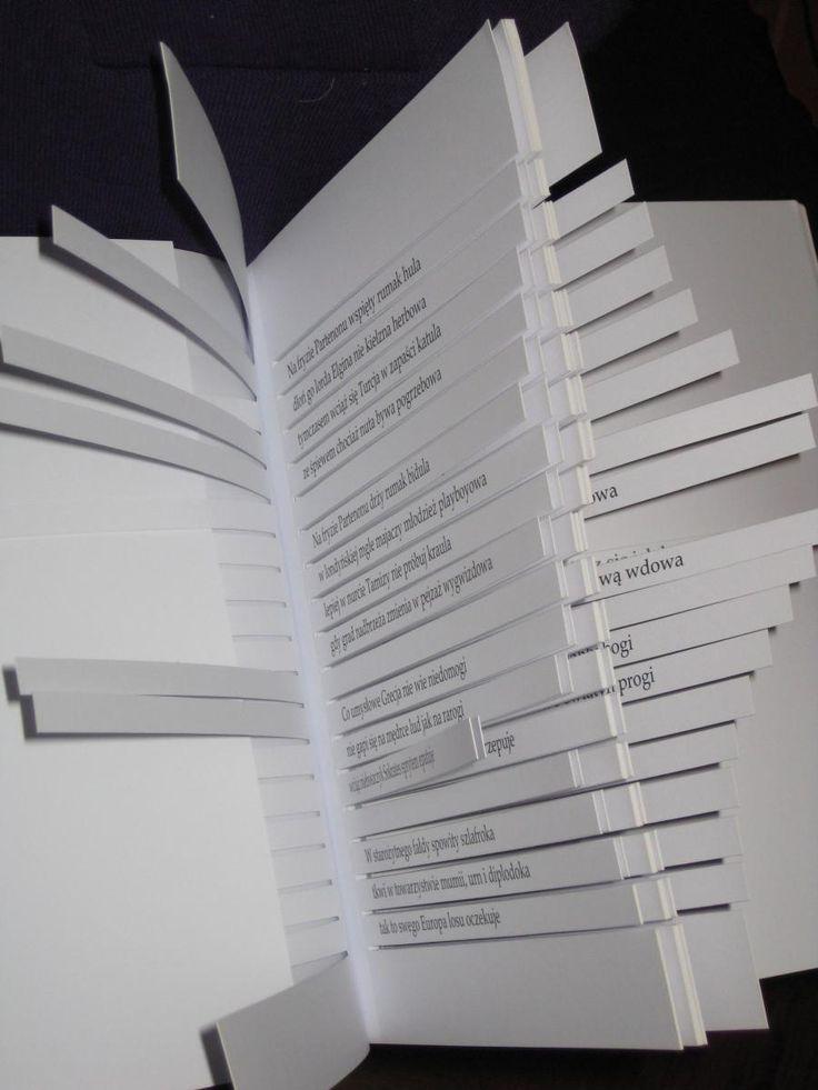 Le 24 novembre 1960, Raymond Queneau et François Le Lionnais fondaient l'Oulipo. Le principe: établir des contraintes formelles, puis de les traduire sous forme de textes. Une idée: la rigueur devient source de créativité.