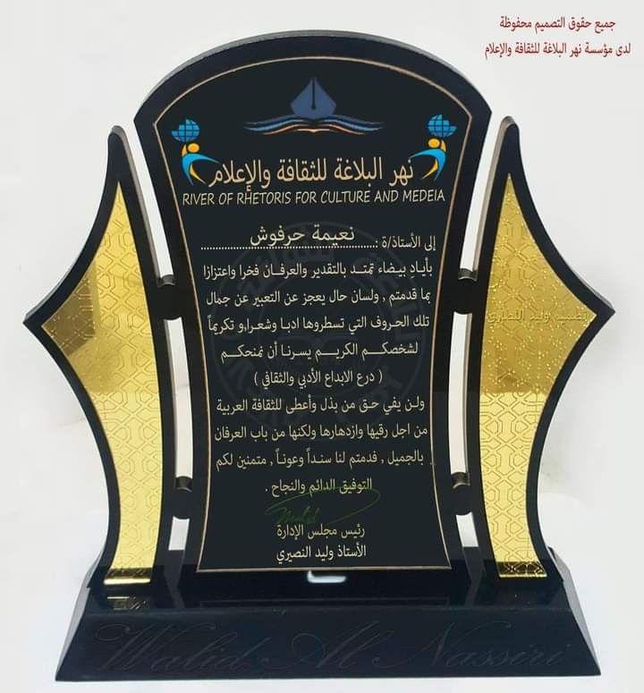Pin By Naima Harfouche On شهادات Mirror Table Decor Home Decor