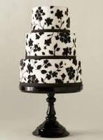 pasteles en negro - Buscar con Google