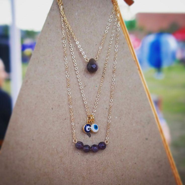25 best ideas about amuletos mal de ojo on pinterest - Como deshacer un mal de ojo ...
