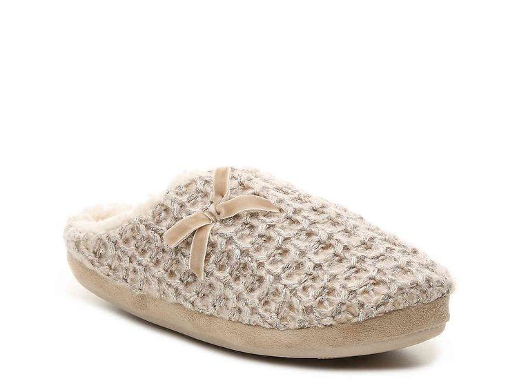 Jessica Simpson Layna Slipper Women's Shoes | DSW