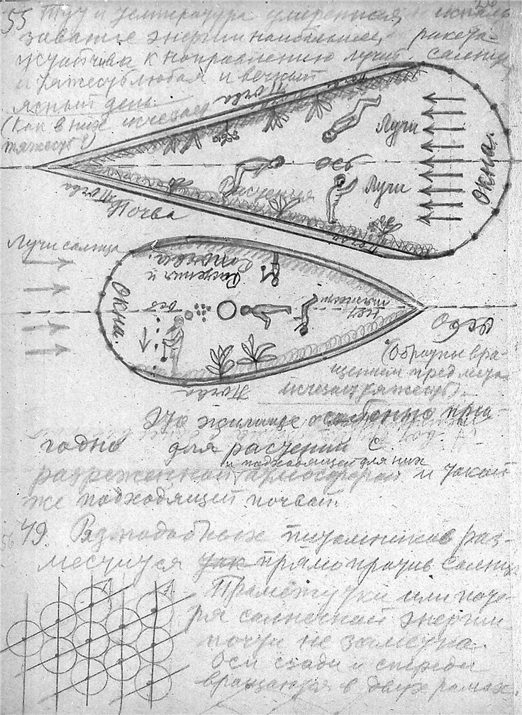 about konstantin tsiolkovsky essay Free essay: one of those few people was konstantin tsiolkovsky he was a russian rocket scientist who proposed the idea of using multi stage, liquid fuel.