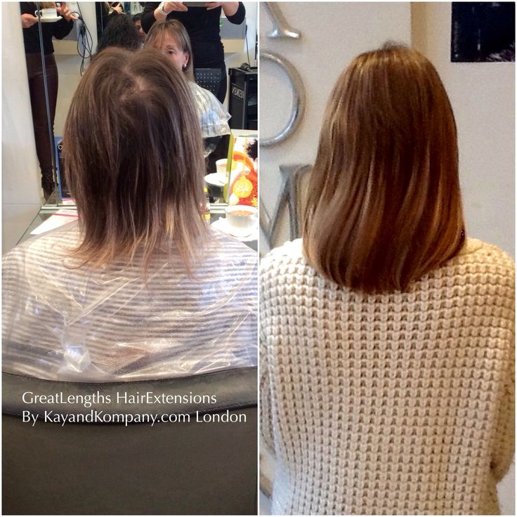 Blonde hair dipdye balayage ombre haircolours blonde hair dipdye balayage ombre haircolours kayandkompany hair beauty hairdressers london muswellhill n10 n8 22 hairstyles ha pmusecretfo Image collections