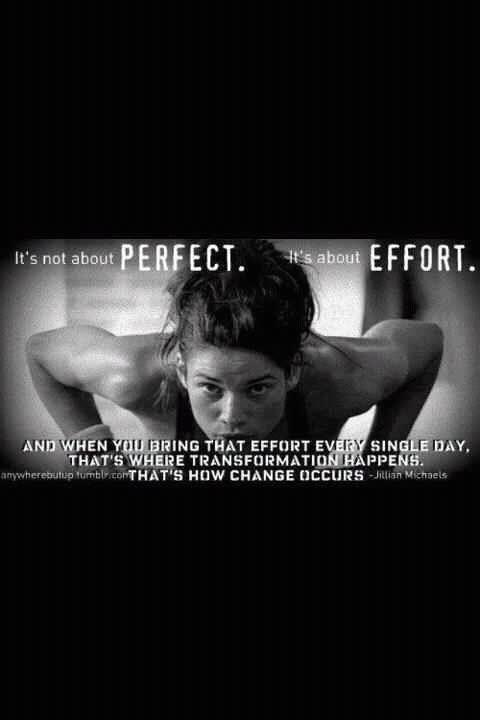 -Haley, Stick IT (inspiration/motivation)