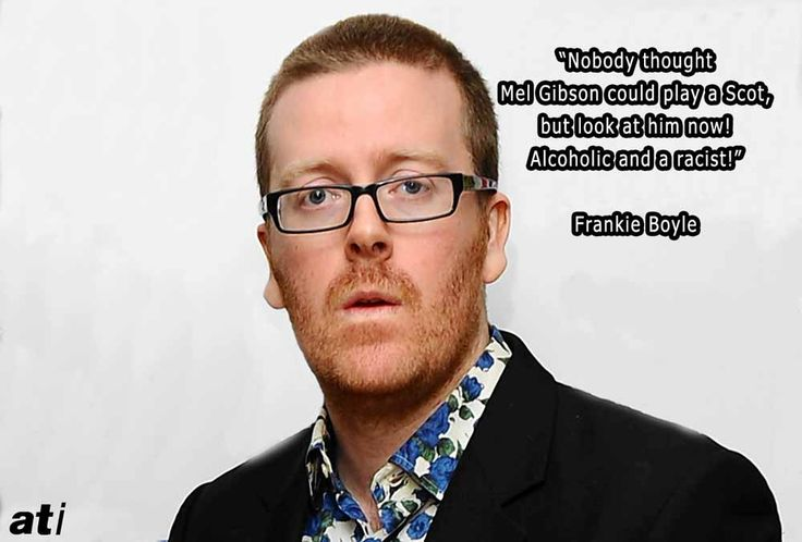 famous-insults-frankie-boyle
