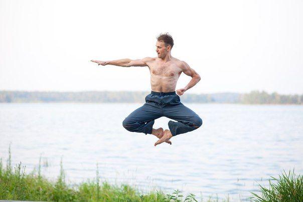 Система Белояр: упражнения, текст, видео