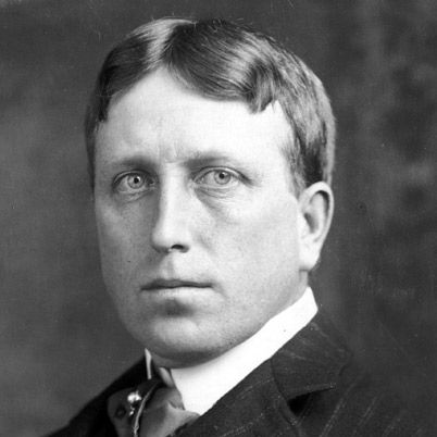 william randolph hearst essay Hearst editorial reveals takeover of seattle post-intelligencer on december 27, 1921 by historylinkorg staff posted 1/01/2000 historylinkorg essay 2518 share email share tweet on december 27, 1921, the fact that william randolph hearst this essay is licensed under a creative.