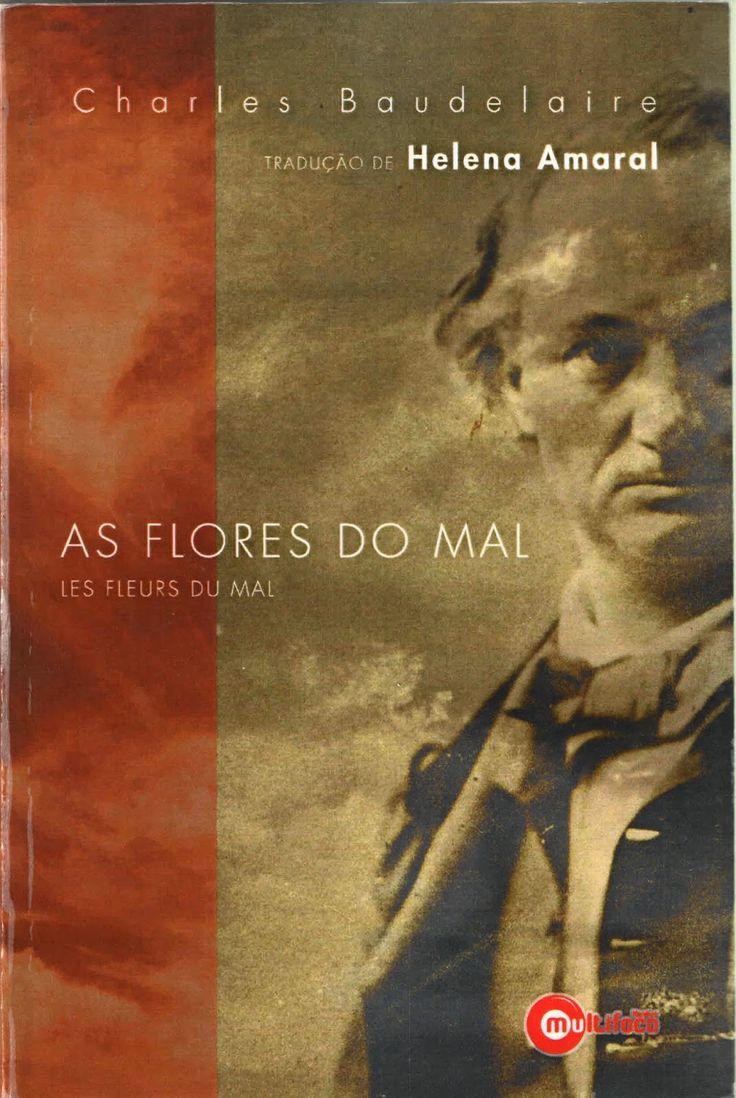 não gosto de plágio: traduções de baudelaire no brasil