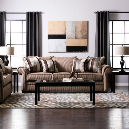 north shore living room package viva coffee jerome 39 s