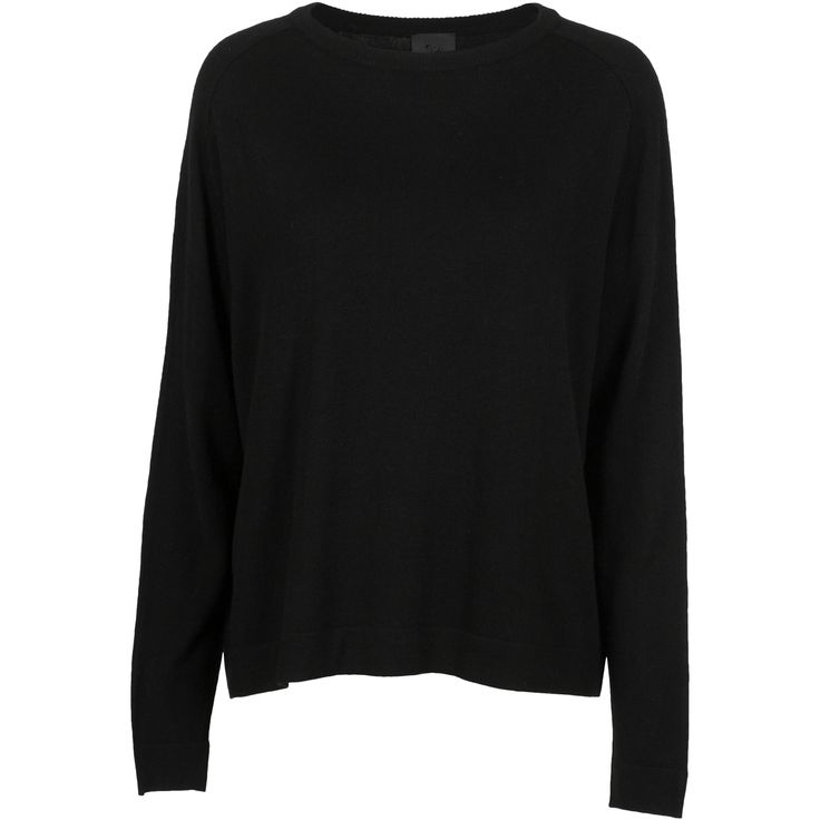 Gorgeous cashmere knit sweater #cashmere #sweater #luxury #casual #perfect #warm