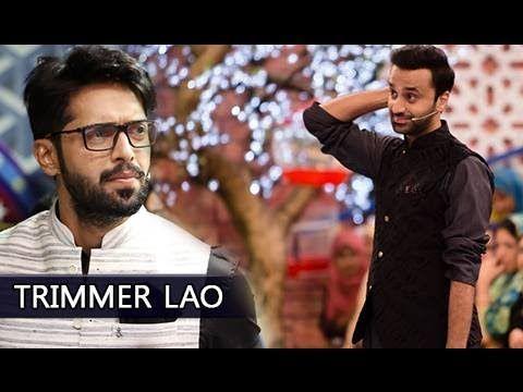 Boss Mene Aap Ko Bola Kya Hai ( Funny Video ) - Jeeto Pakistan - Video Tubez