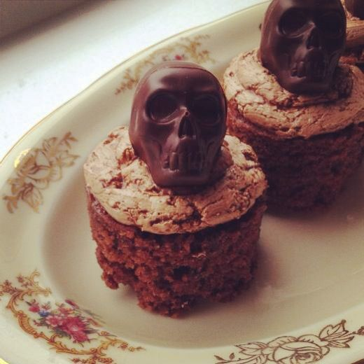 Jack daniels chocolate, Jack daniels and Chocolate cakes on Pinterest