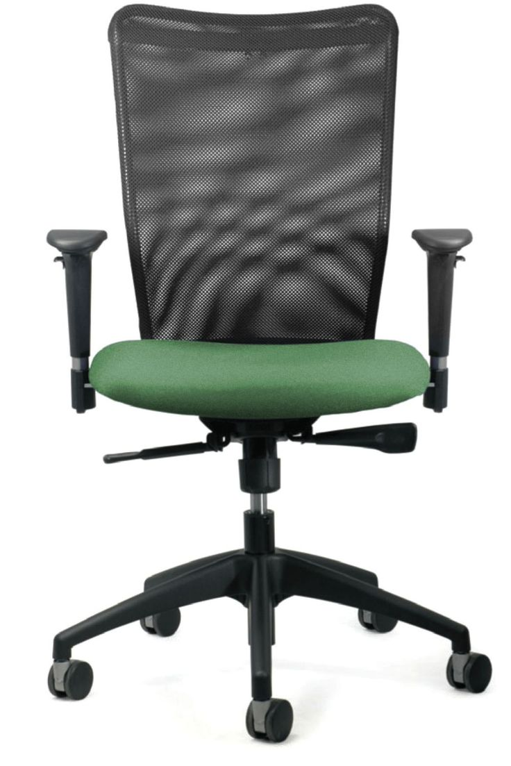 104 best FF\u0026E | Seating | Office Chair images on Pinterest ...