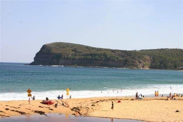 COPACABANA BEACH RETREAT | Copacabana, NSW | Accommodation