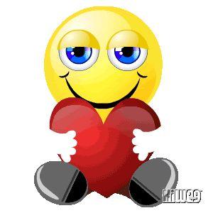 smiles image | Smiles - Mensagens e imagens para Orkut, Hi5 e MySpace