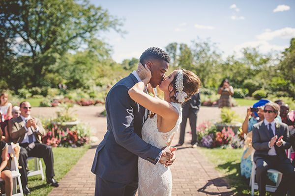 17 Best Images About Wisconsin Weddings On Pinterest Wedding Venues Wedding Flowers And