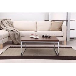 Clark Modern Coffee Table | Overstock.com. Modern Coffee TablesAccent Pieces Clarks