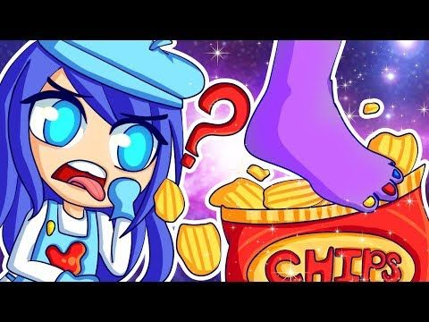 Skribbl Io What Am I Drawing Funny Moments Youtube Hello Neighbor Game Guess The Drawing Funny Moments