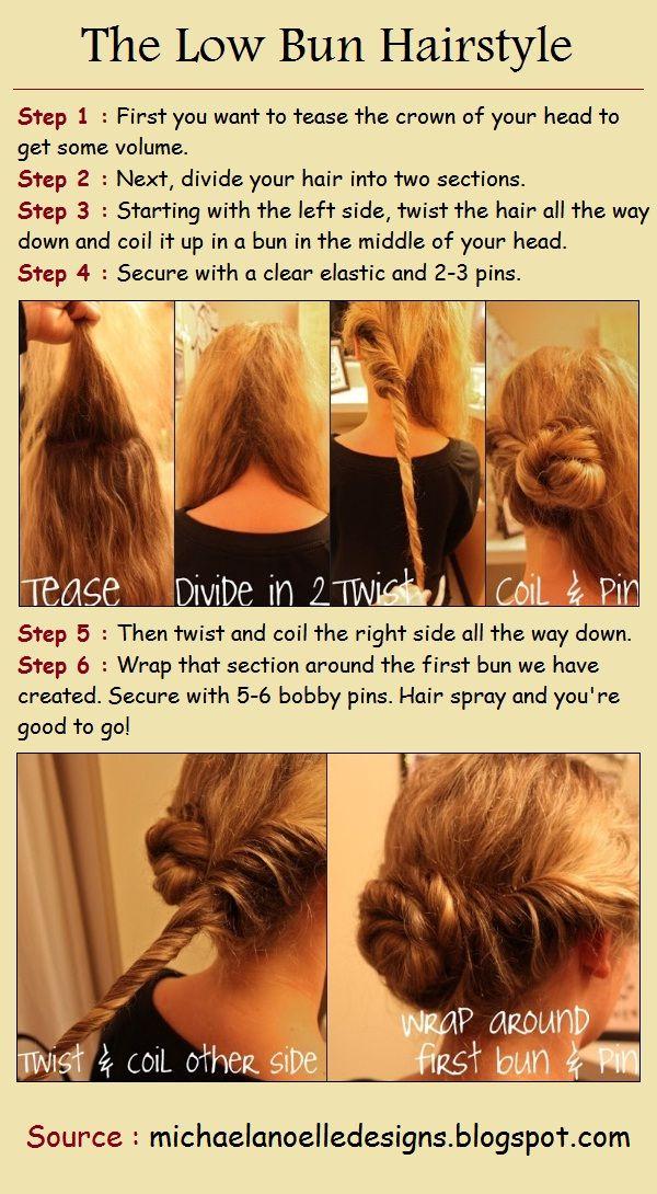 vlasy pro niňu
