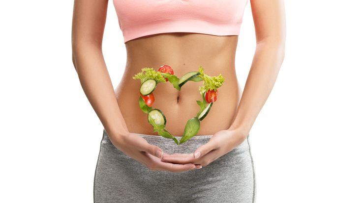 Perché è importante mangiare la frutta lontano dai pasti? Mangiare la frutta lontano dai pasti è essenziale per non incorrere in problemi di meteorismo e di accumulo di gas nell'intestino. Analizziamo a fondo questa benefica…