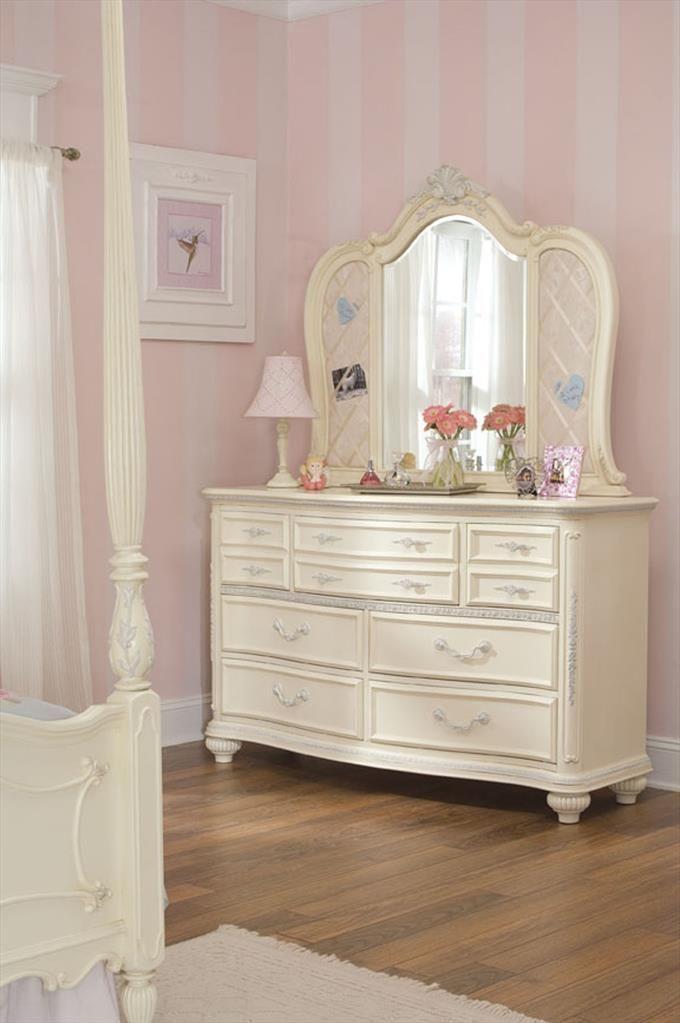 godinger 444 cake knife and server butterfly ribbon - Jessica Mcclintock Furniture
