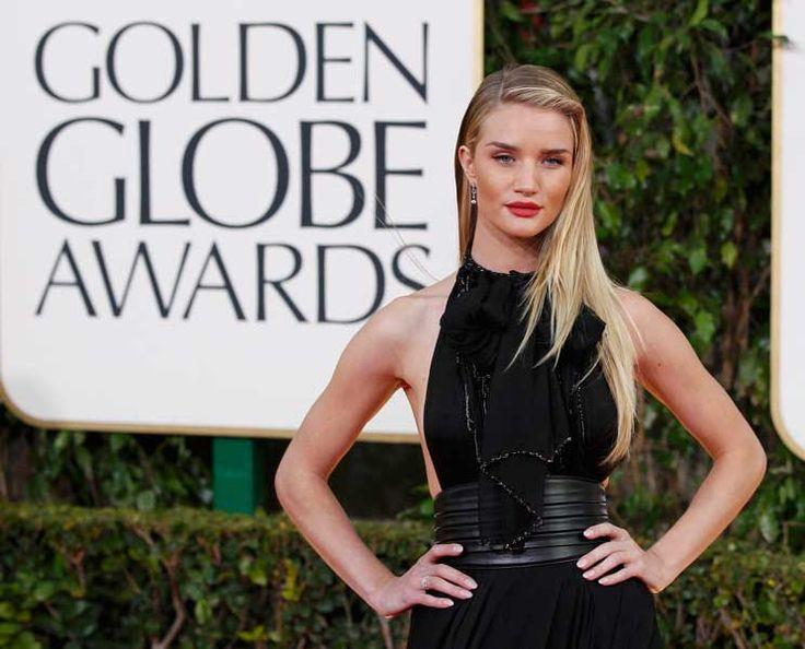 Golden Globe Awards 2016 Predictions - http://www.healthaim.com/golden-globe-awards-2016-predictions/35803
