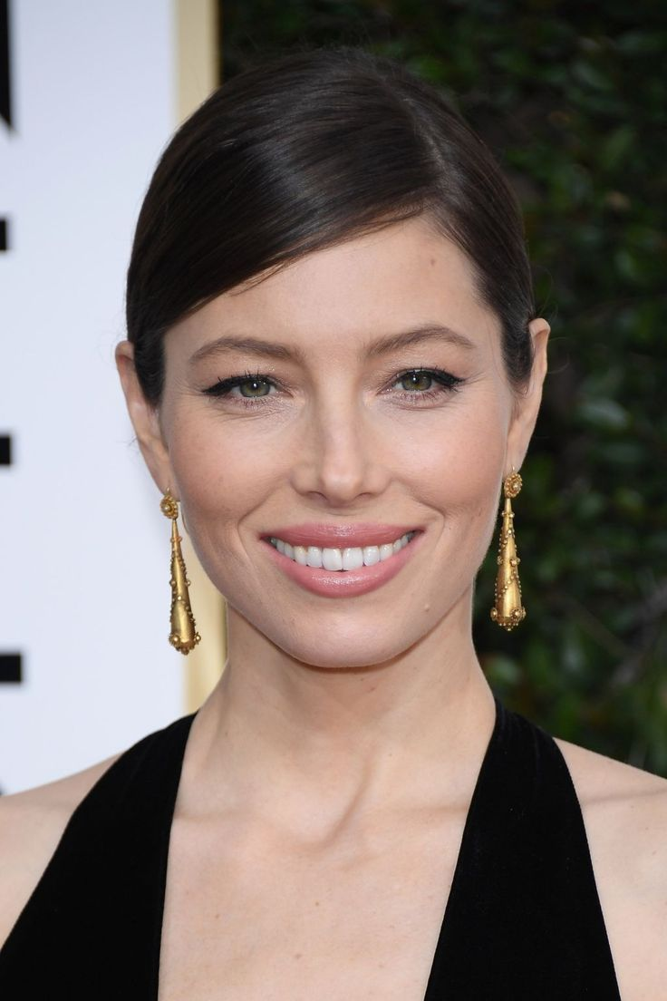 41 of the Best Beauty Looks at the Golden Globes | Beautyeditor