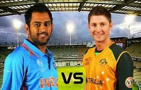 ICC Cricket World Cup 2015 Live Streaming India Vs Australia Semi Final Live Streaming of ICC Cricket World Cup 2015 ~ God's Own Country Malayalam Live Channel