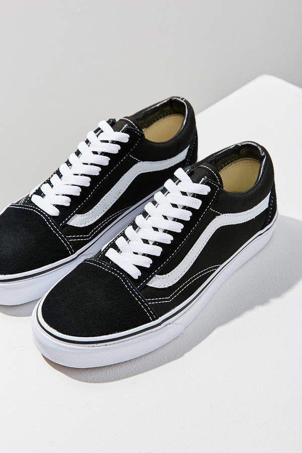 Vans Old Skool Sneaker Vans Old Skool Vans Old Skool Sneaker Vans Classic Old Skool