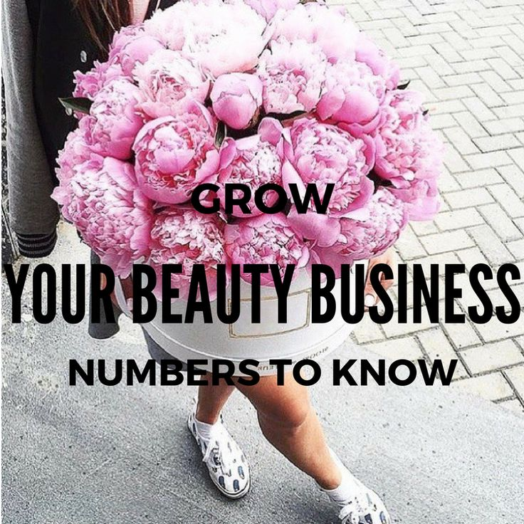 """As a marketing agency I am often asked """"How do I grow my business?"""" That's the million dollar question! There is no do it quick scheme – it's about hard work, loving what you do, and knowing """"your numbers""""."""