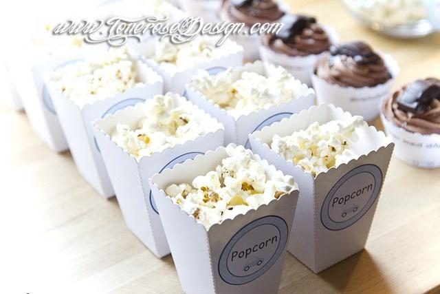 IMG_8787 popcorn