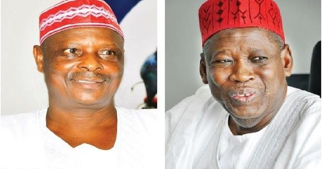 Though the All Progressives Congress (APC) is the ruling government in Kano State the political party is somehow sleepy leaving the opposition role to some elements within the ruling party. In retrospect Peoples Democratic Party (PDP) was the first party that formed government in the state after the return of democracy to Nigeria in 1999. Dr. Rabiu Musa Kwankwaso who contested for governorship under the party won the election and governed for a four-year single tenure between 1999 and 2003…