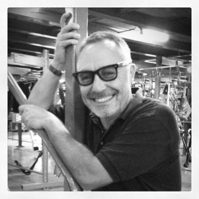 www.instagram.com/marcogirolami