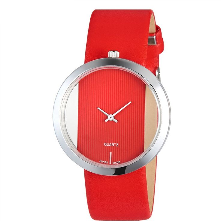 Minimalistic Designed Womens Watches //Price: $14.50 & FREE Shipping //     #style #beautiful   Minimalistic Designed Womens Watches