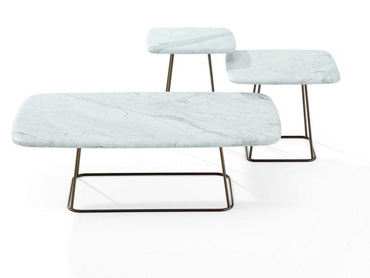 17 meilleures id es propos de tables basses en marbre for Entretien table en marbre