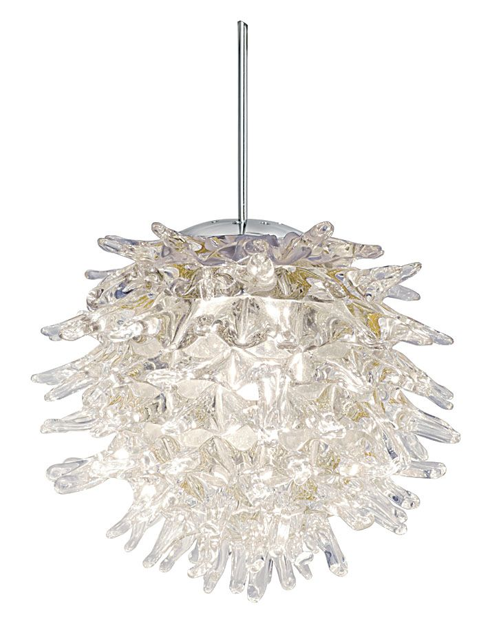 Ooni pendant beach house lightingbathroom