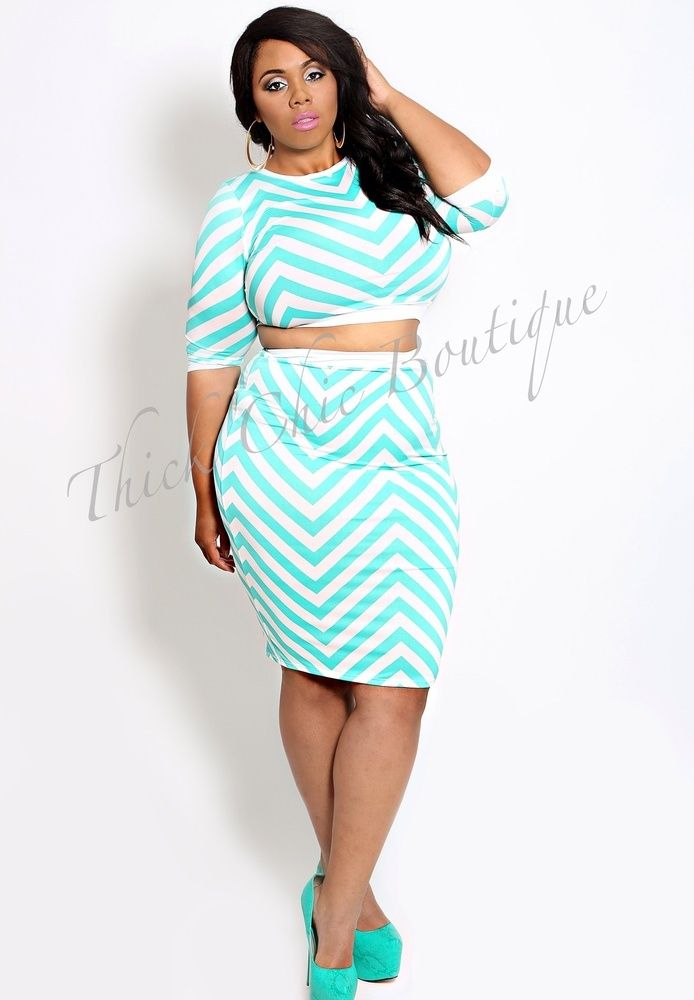 Pink Lily proudly sources our women's plus size boutique clothing from designers in the U.S. Shop our online store today and discover more trendy and flattering clothing for curvy girls!