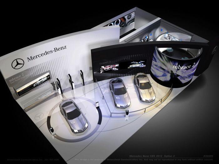 Car Exhibition Stand Design : Best car exhibition images on pinterest exhibitions
