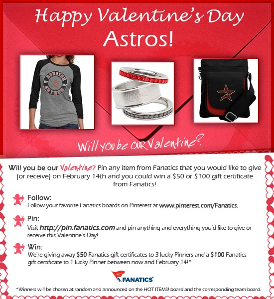 valentines gifts $100
