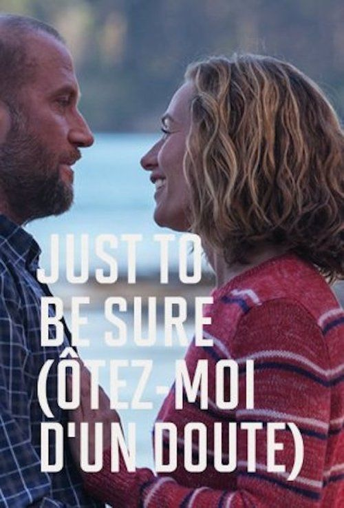Just to Be Sure (2017) Full Movie Streaming HD