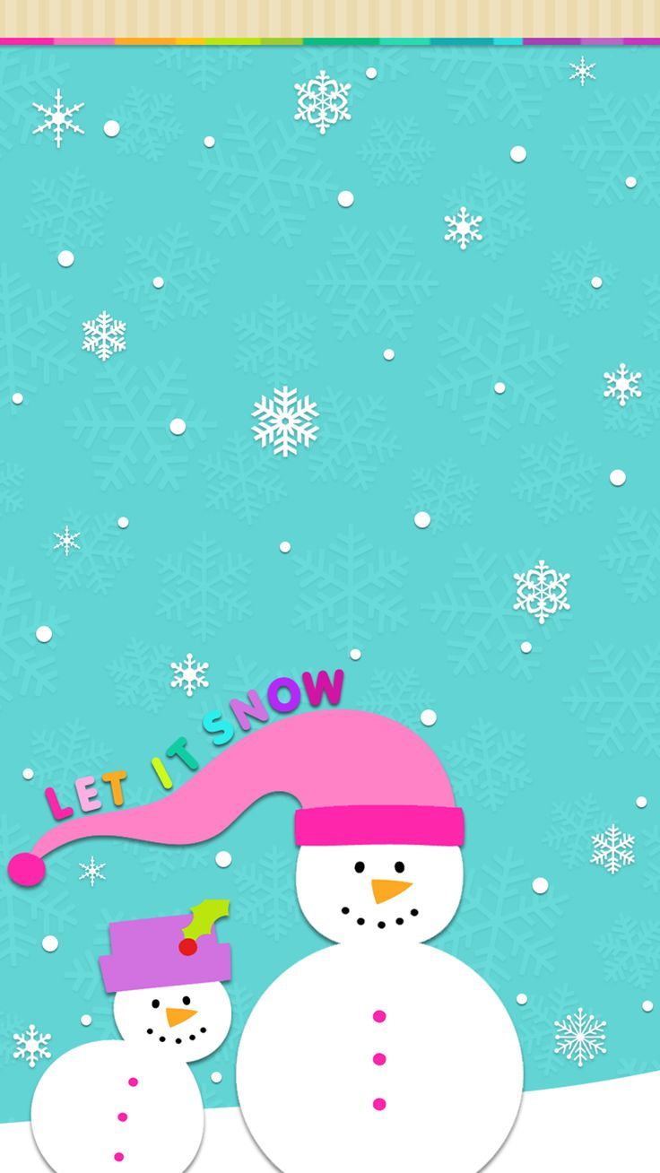 Download Wallpaper Hello Kitty Winter - 90ff14931dc1668939943d3e5c40acdc--iphone-backgrounds-wallpaper-backgrounds  Gallery_868411.jpg