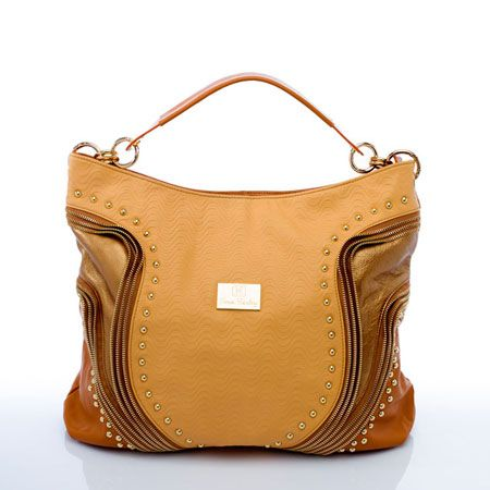The Sydney Nova Harley Luxury changing bag for stylish Mums! #changingbag #lollipoplane