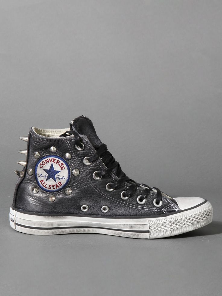converse shoes discounted websites for electronics