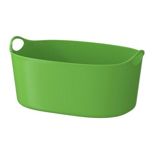 TORKIS Kleiderkorb - IKEA