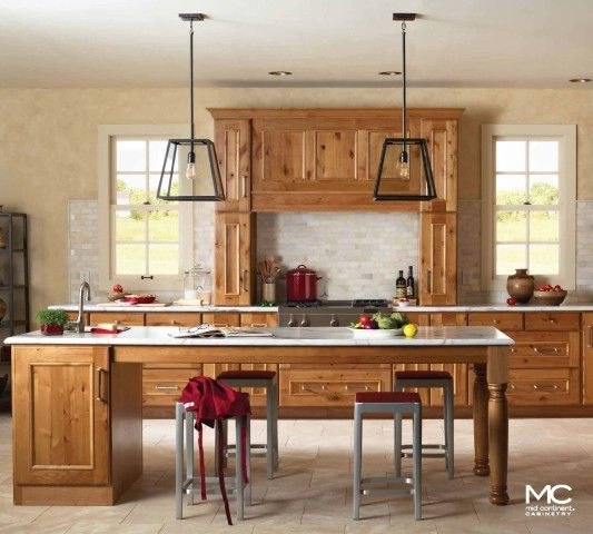 Directbuy Kitchen Cabinets: 17 Best Images About Bath & Kitchen Cabinet Lines On