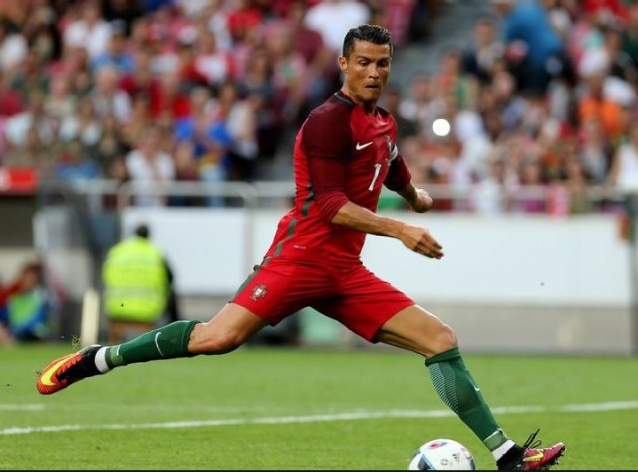 Euro 2016| Portugal VS Islande en direct, live streaming : heure, chaîne TV - https://www.isogossip.com/euro-2016-portugal-vs-islande-direct-live-streaming-16891/