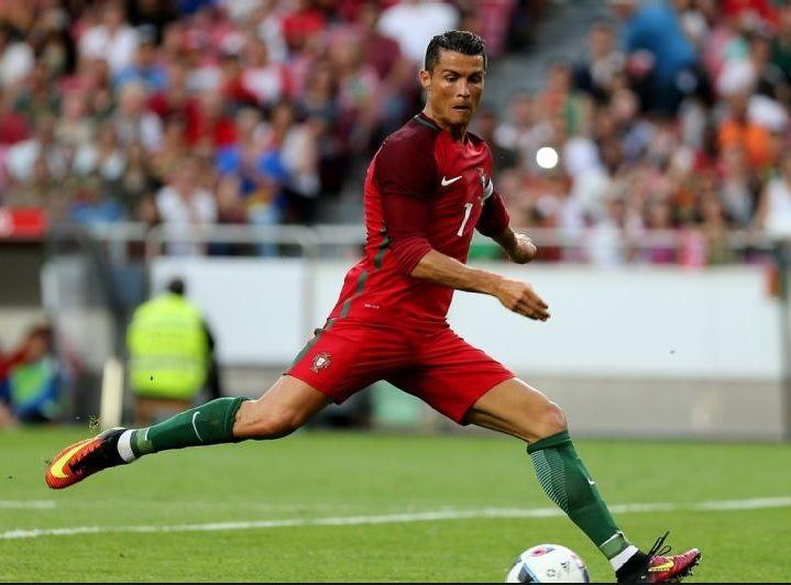 Euro 2016  Portugal VS Islande en direct, live streaming : heure, chaîne TV - https://www.isogossip.com/euro-2016-portugal-vs-islande-direct-live-streaming-16891/