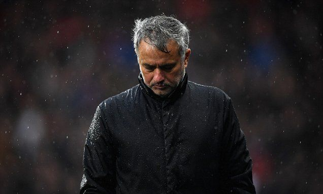Man Utd news: Jose Mourinho wants explanation from players
