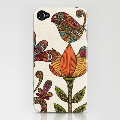 iphone caseIpods Cases, Iphone Cases, Society6 Com, Gardens Iphone, Phones Cases, Iphone Covers, Iphone 4 Cases, Cases Collection, Apples Stuff