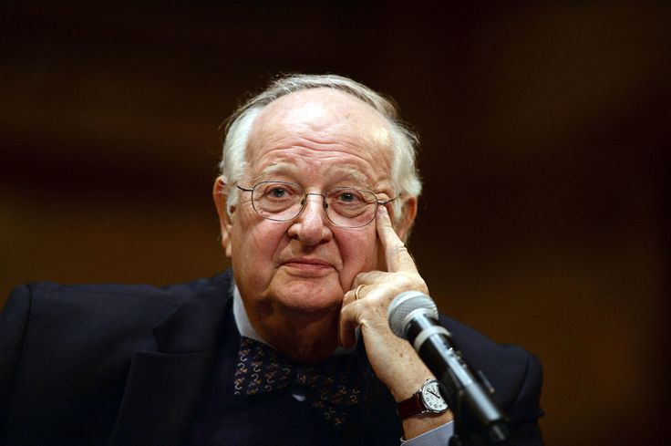 Angus Deaton, a Princeton professor renowned for his meticulousness, has won the 2015 Nobel Prize for economics.